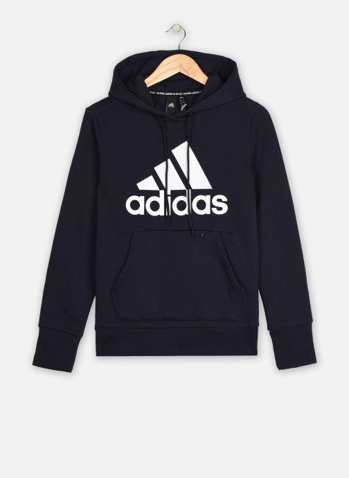 Sweatshirt - W Bos Oh Hd