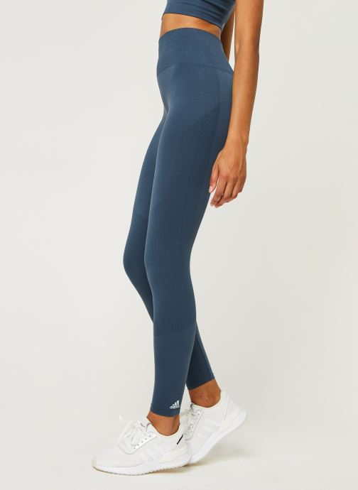 Pantalon legging - Smlss Tight