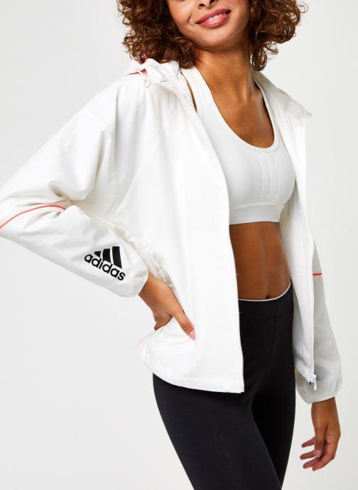 Veste de sport - Adidas W.N.D.