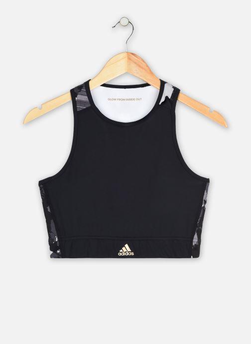 Sous-vêtement sport - W U-B-U B Top