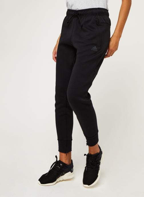 Pantalon de survêtement - W S2Ldn Pant