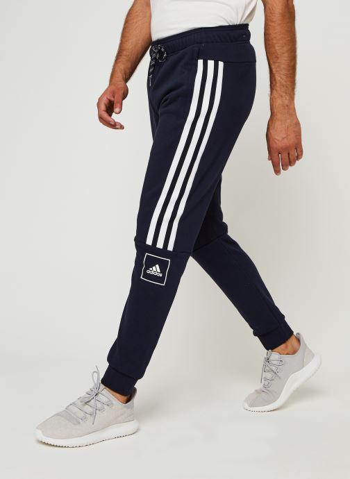 Vêtements Accessoires M 3S Tape Pants