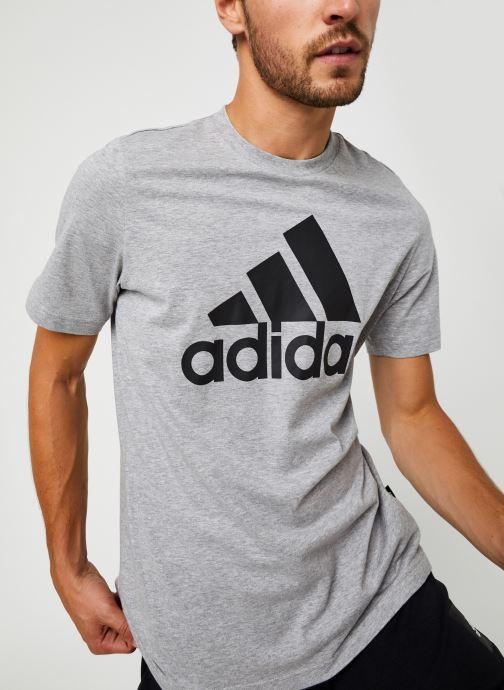 T-shirt - Mh Bos Tee