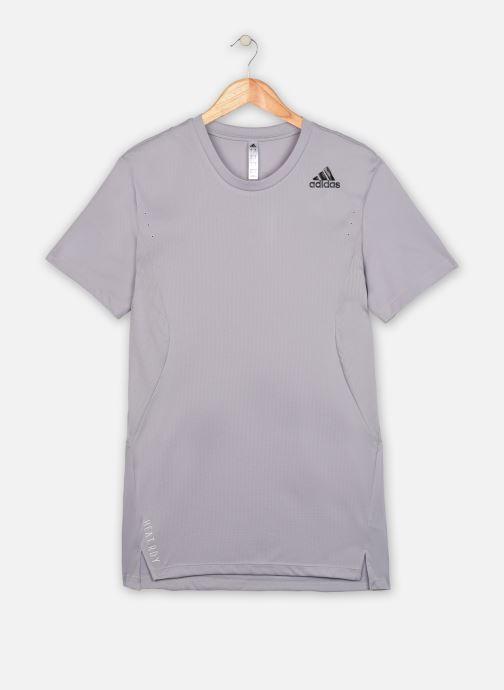 T-shirt - Trg Tee H.Rdy