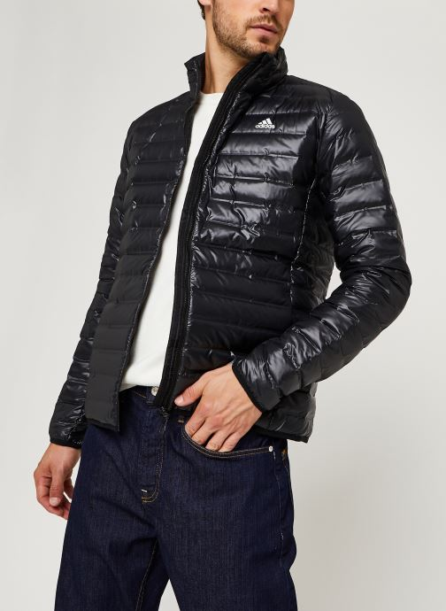 Vêtements Accessoires Varilite Jacket