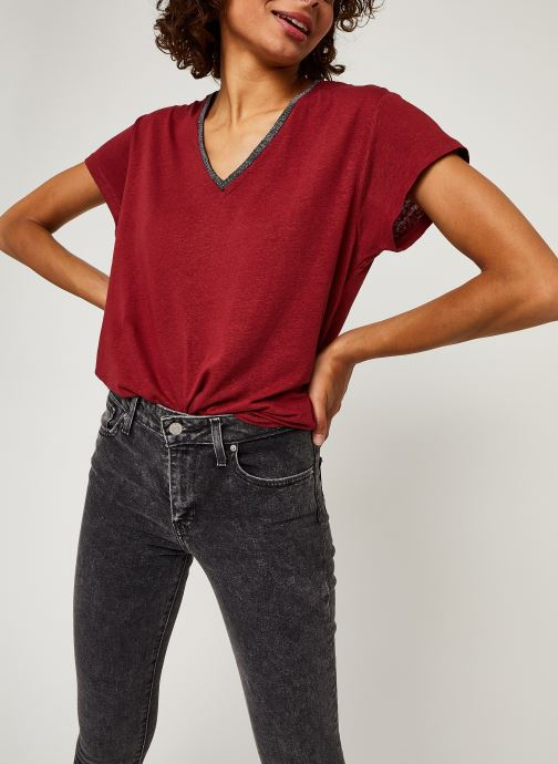 T-shirt - Teeshirt Br10015