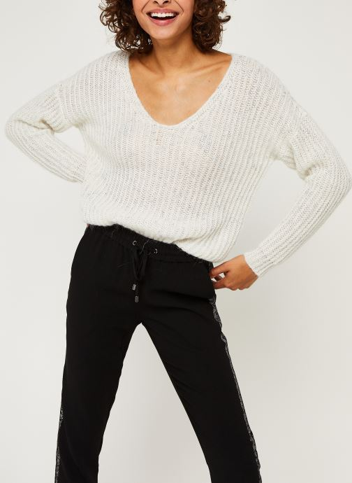 Pull Br18025