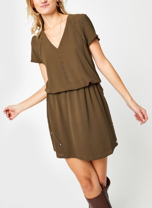 Vêtements Accessoires Robe Br30015