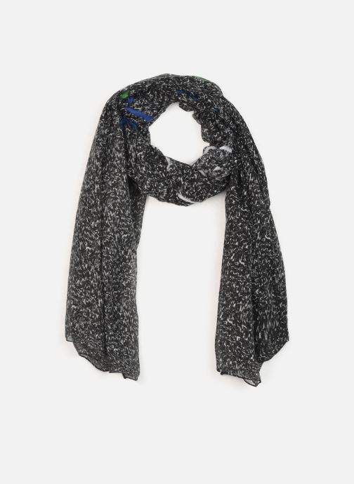 Halstørklæde og tørklæde Accessories Cheich Br90015