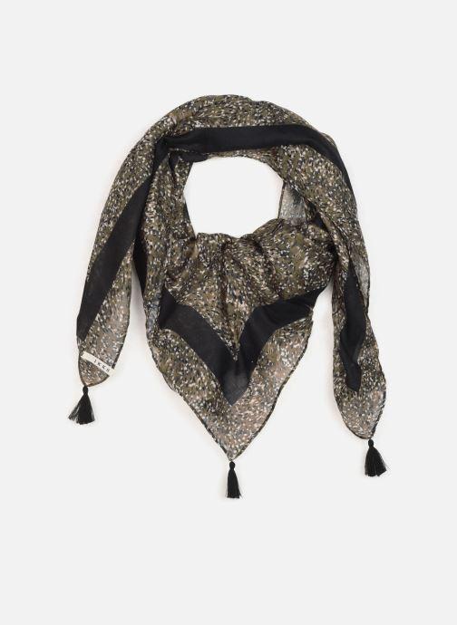 Halstørklæde og tørklæde Accessories Cheich Br90045