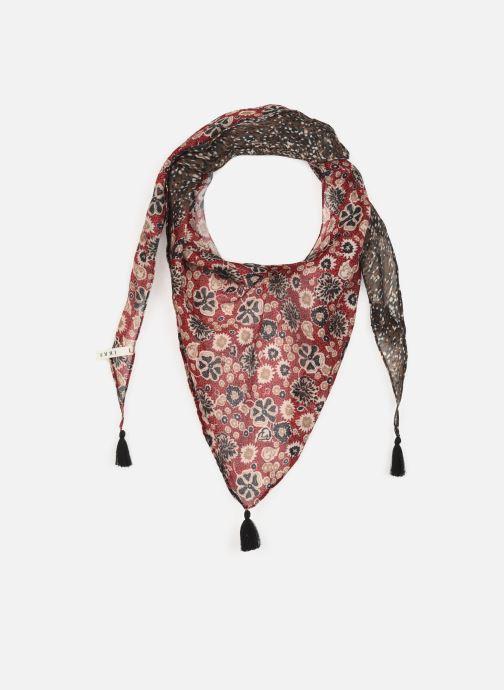 Halstørklæde og tørklæde Accessories Cheich Br90055