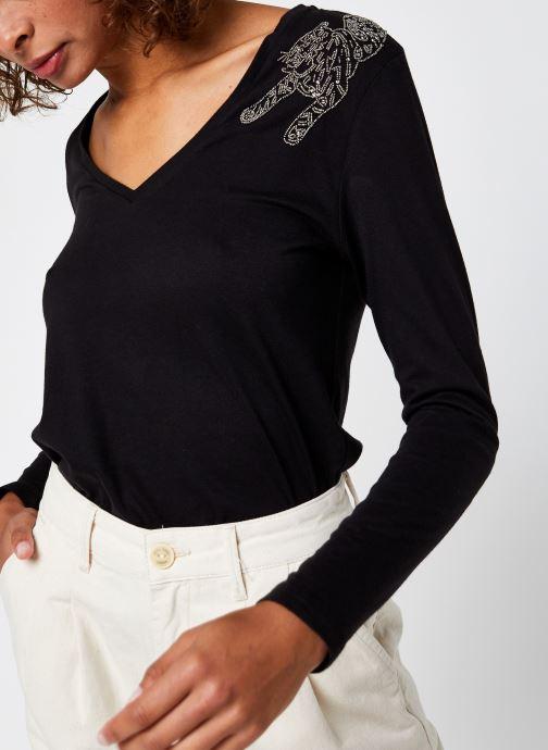 T-shirt - Tee Shirt Br10125