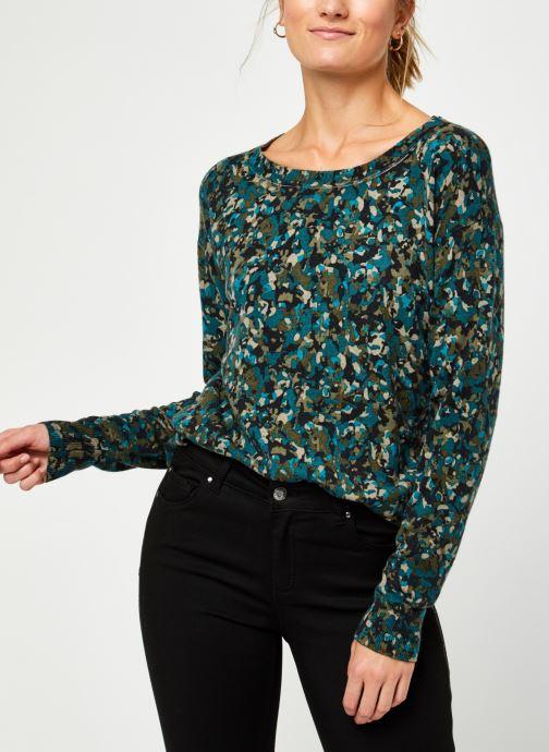 Vêtements Accessoires Pull Br18445