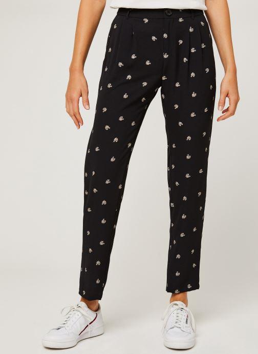 Vêtements Accessoires Pantalon Br22125