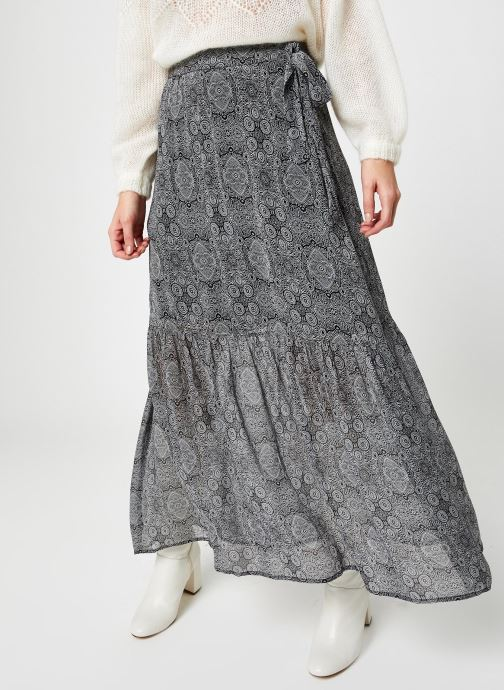 Vêtements Accessoires Jupe Br27085