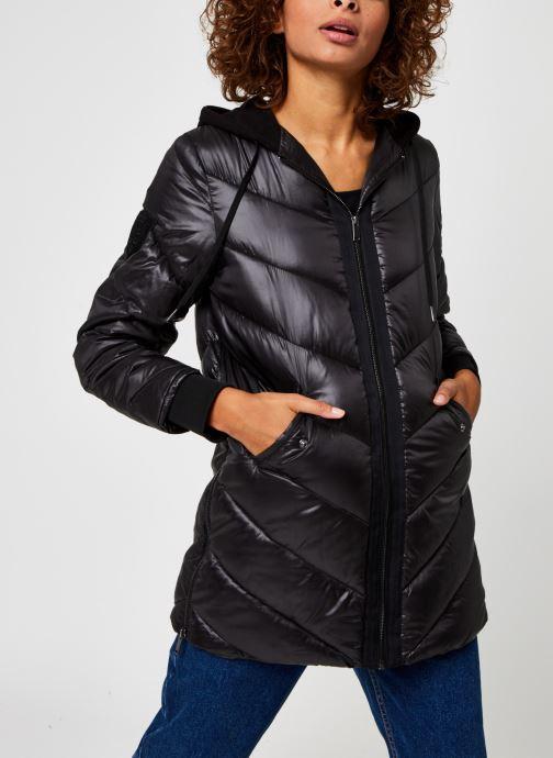 Vêtements Accessoires Doudoune Br45035