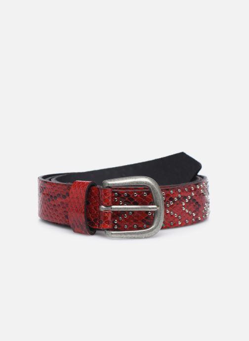 Cinturones Accesorios Ceinture Br91025
