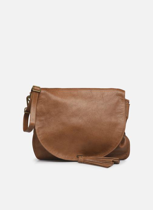 Handtaschen Taschen Plumber N
