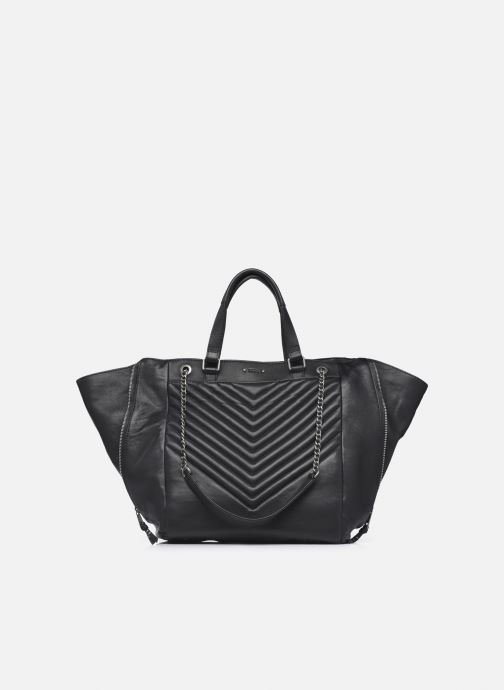 Håndtasker Tasker Core