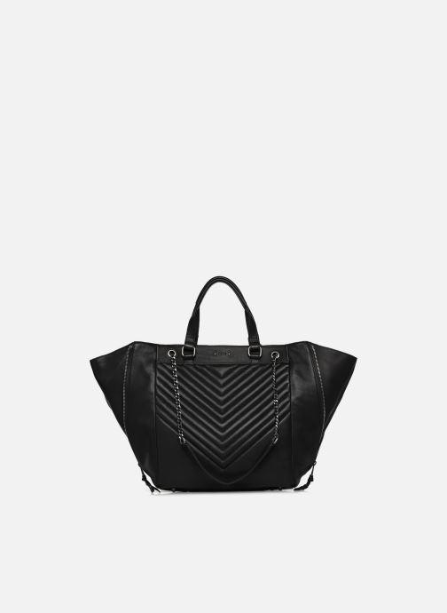 Handtaschen Taschen Core