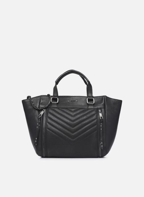 Håndtasker Tasker Millenial