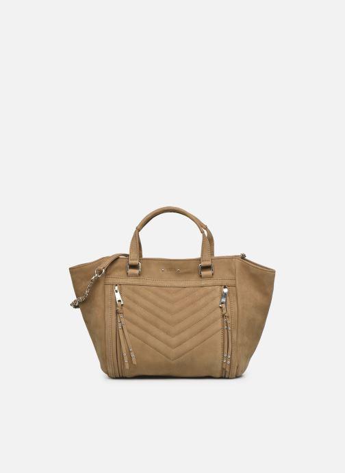 Handtaschen Taschen Millenial
