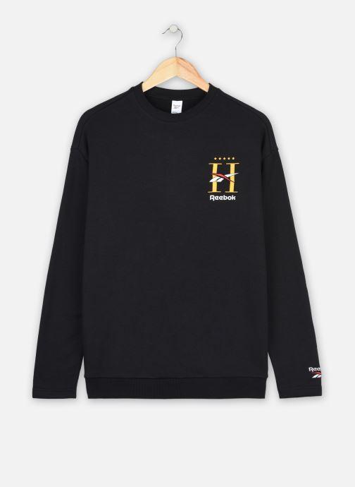 Sweatshirt - Cl Gp Hotel Crew