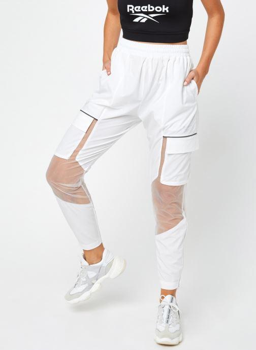Vêtements Accessoires Track Pant Piping