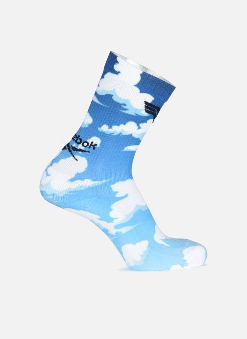 Ww Inv Jet Sock