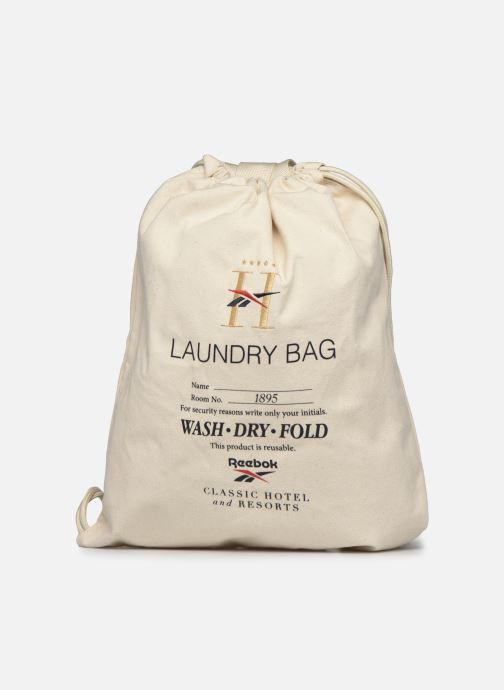 Handtaschen Reebok Cl Hotel Tote weiß detaillierte ansicht/modell