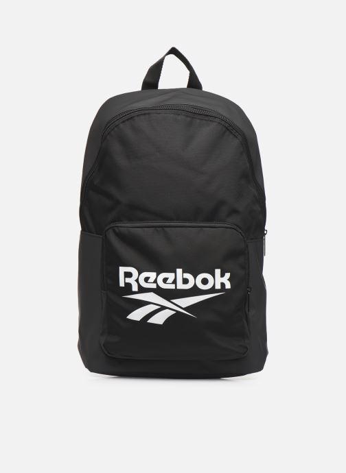 Rucksäcke Taschen Cl Fo Backpack