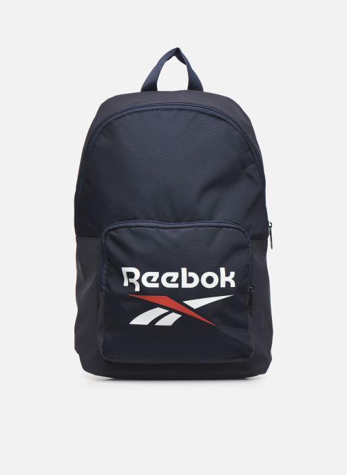 Rugzakken Tassen Cl Fo Backpack