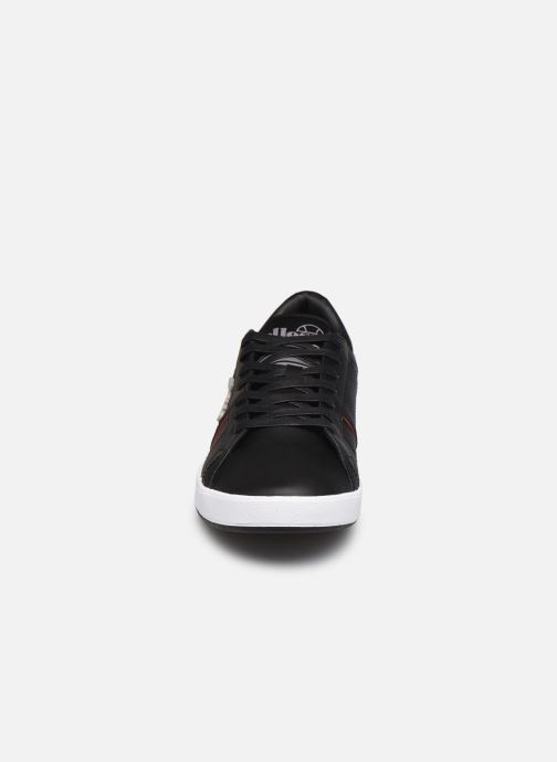 Sneakers Ellesse LS-80 Zwart model