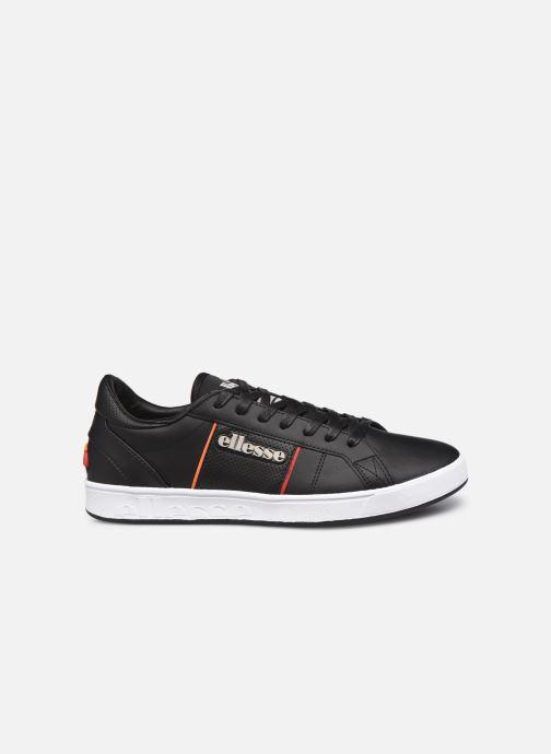 Sneakers Ellesse LS-80 Zwart achterkant