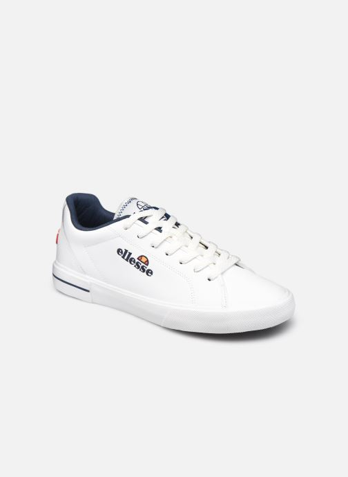 Sneakers Heren Taggia Lthr