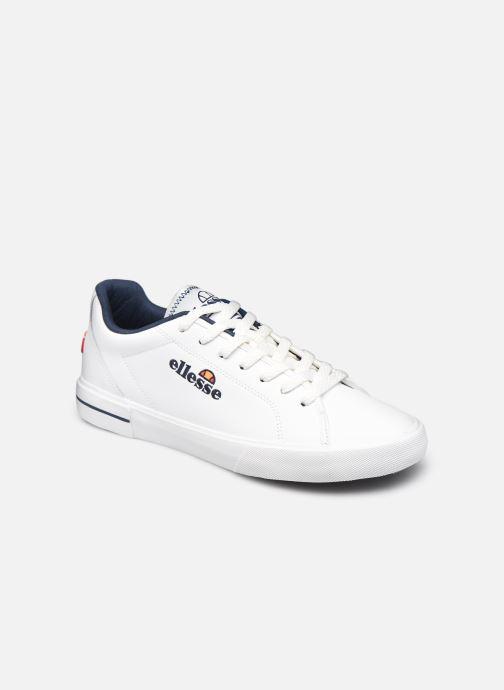 Sneakers Ellesse Taggia Lthr Bianco vedi dettaglio/paio