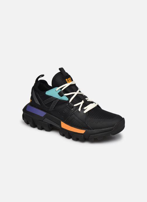 Sneakers Donna Raider Sport W