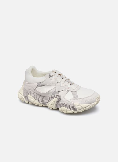 Sneakers Dames Vapor W