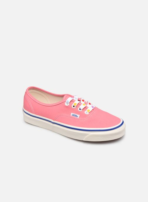 Baskets Femme Authentic 44 DX W