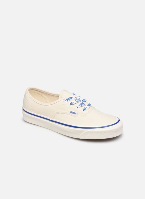 Sneakers Donna Authentic 44 DX W
