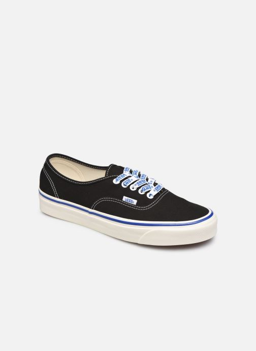 Sneakers Uomo Authentic 44 DX