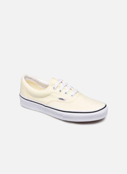 Sneaker Vans UA Era W beige detaillierte ansicht/modell