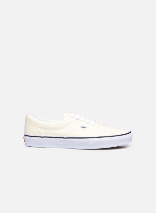 Sneaker Vans UA Era beige ansicht von hinten