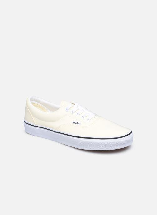 Sneaker Vans UA Era beige detaillierte ansicht/modell