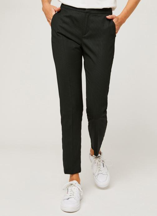 Pantalon droit - Qr22104