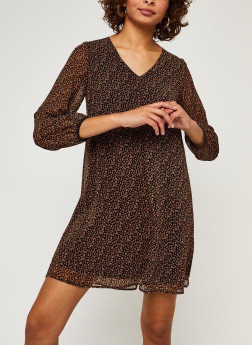 Robe mini - Qr30184