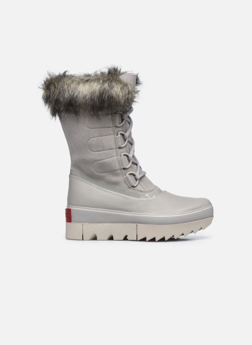 Zapatillas de deporte Sorel Joan Of Arctic Next Gris vistra trasera