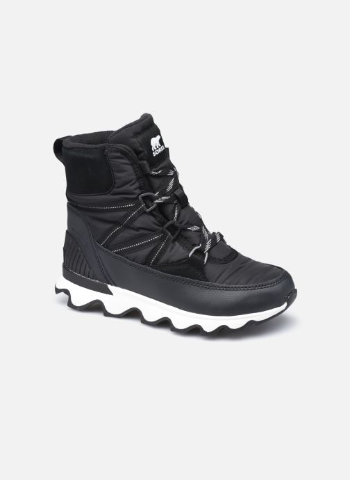 Bottines et boots Femme Kinetic Sport