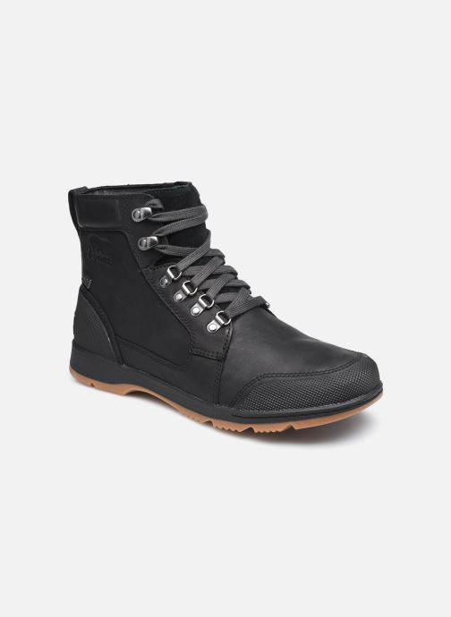 Bottines et boots Homme Ankeny II Mid Od