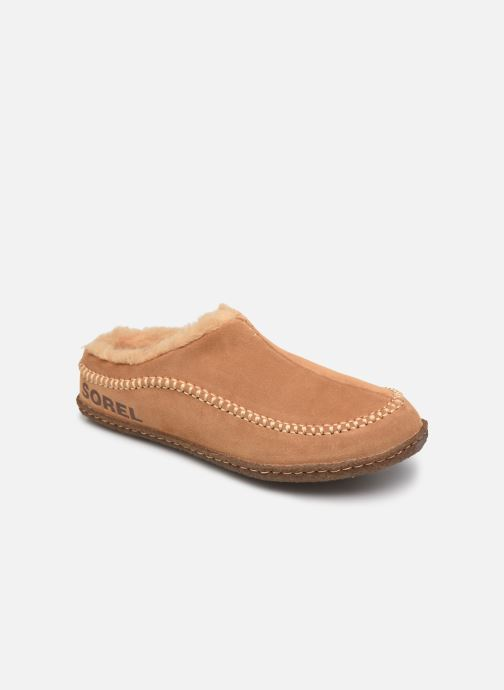 Chaussons Homme Lanner Ridge 2